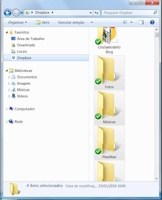 como-ter-seus-arquivos-sempre-disponiveis-e-seguros