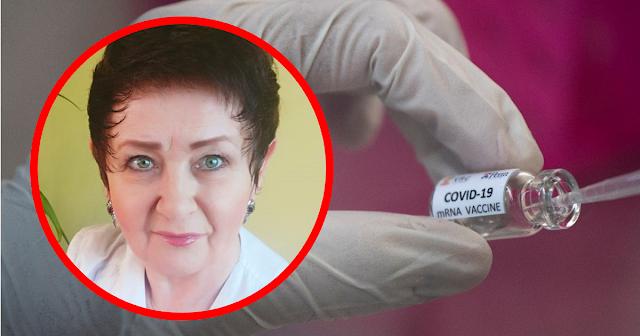 Без прививок в школу не пускать? Инфекционист – о kоронавирусе и вакцинах