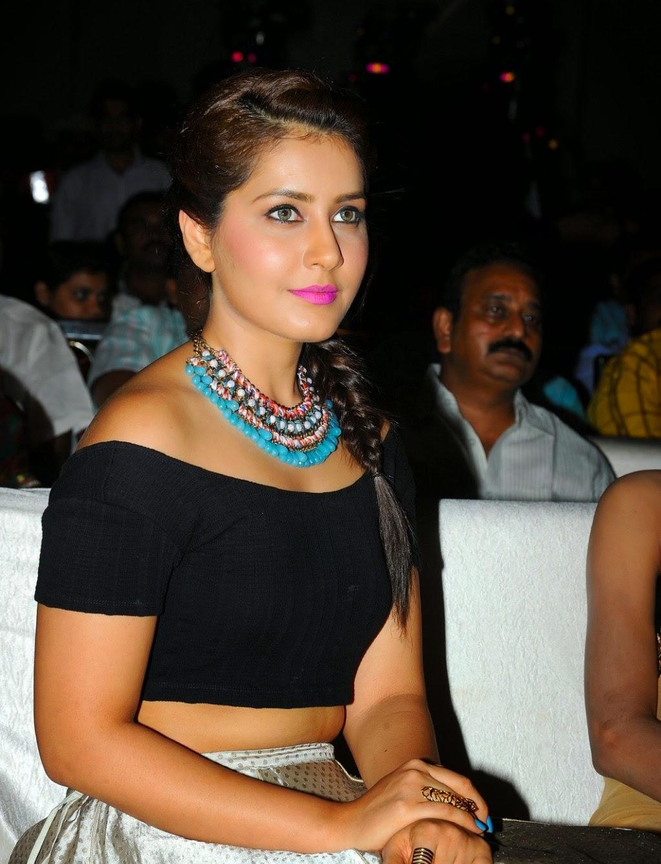 Horké lesbické modelky ve FFM webcam trojice Hyderabad sexy