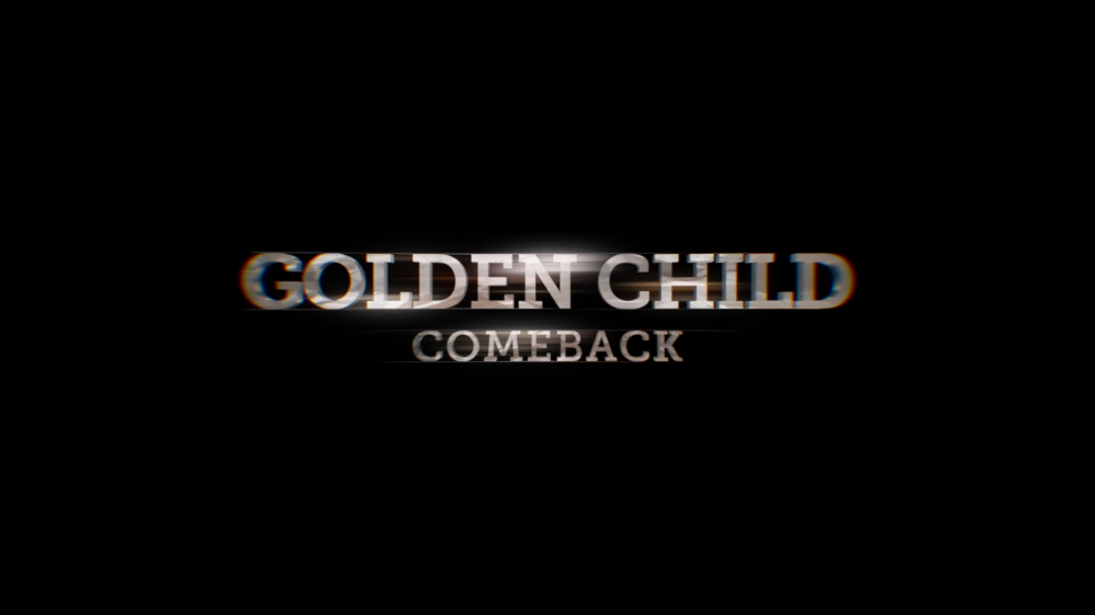 Golden Child Reveals Comeback Teaser For 2nd Full Album