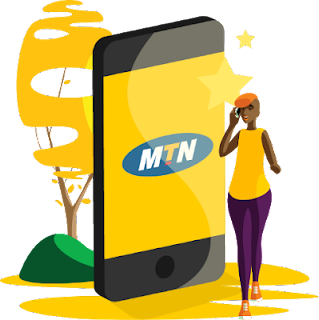 How to talk to MTN Customer Care