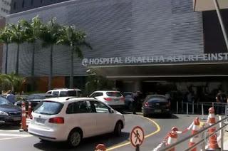 http://vnoticia.com.br/noticia/3105-bolsonaro-precisara-de-cirurgia-para-reconstruir-transito-intestinal