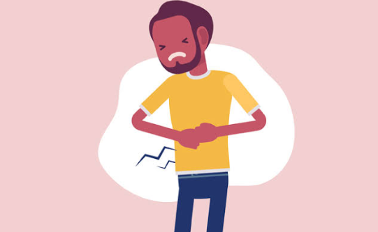 5 Jenis Antibiotik untuk Diare yang Ampuh dan Pertolongan Pertama yang Harus Dilakukan Pada Penderitanya