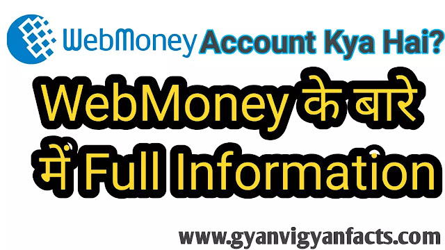 webmoney-information-2021