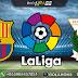 Prediksi Bola Barcelona vs Leganes 21 Januari 2019