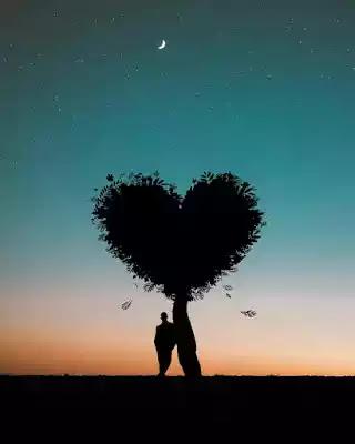 Pyaar ki kahanni   pyaar ki kahani love story in hindi