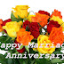 Top 10 Wish You Happy Marriage Anniversary Images greating Pictures,Photos for Whatsapp
