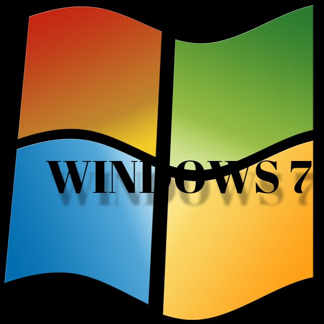 Windows News: Windows 7 driver updates are killed off by Microsoft