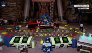 LEGO Batman 3, Game PC LEGO Batman 3, Jual Game LEGO Batman 3 PC Laptop, Jual Beli Kaset Game LEGO Batman 3, Jual Beli Kaset Game PC LEGO Batman 3, Kaset Game LEGO Batman 3 untuk Komputer PC Laptop, Tempat Jual Beli Game LEGO Batman 3 PC Laptop, Menjual Membeli Game LEGO Batman 3 untuk PC Laptop, Situs Jual Beli Game PC LEGO Batman 3, Online Shop Tempat Jual Beli Kaset Game PC LEGO Batman 3, Hilda Qwerty Jual Beli Game LEGO Batman 3 untuk PC Laptop, Website Tempat Jual Beli Game PC Laptop LEGO Batman 3, Situs Hilda Qwerty Tempat Jual Beli Kaset Game PC Laptop LEGO Batman 3, Jual Beli Game PC Laptop LEGO Batman 3 dalam bentuk Kaset Disk Flashdisk Harddisk Link Upload, Menjual dan Membeli Game LEGO Batman 3 dalam bentuk Kaset Disk Flashdisk Harddisk Link Upload, Dimana Tempat Membeli Game LEGO Batman 3 dalam bentuk Kaset Disk Flashdisk Harddisk Link Upload, Kemana Order Beli Game LEGO Batman 3 dalam bentuk Kaset Disk Flashdisk Harddisk Link Upload, Bagaimana Cara Beli Game LEGO Batman 3 dalam bentuk Kaset Disk Flashdisk Harddisk Link Upload, Download Unduh Game LEGO Batman 3 Gratis, Informasi Game LEGO Batman 3, Spesifikasi Informasi dan Plot Game PC LEGO Batman 3, Gratis Game LEGO Batman 3 Terbaru Lengkap, Update Game PC Laptop LEGO Batman 3 Terbaru, Situs Tempat Download Game LEGO Batman 3 Terlengkap, Cara Order Game LEGO Batman 3 di Hilda Qwerty, LEGO Batman 3 Update Lengkap dan Terbaru, Kaset Game PC LEGO Batman 3 Terbaru Lengkap, Jual Beli Game LEGO Batman 3 di Hilda Qwerty melalui Bukalapak Tokopedia Shopee Lazada, Jual Beli Game PC LEGO Batman 3 bayar pakai Pulsa.