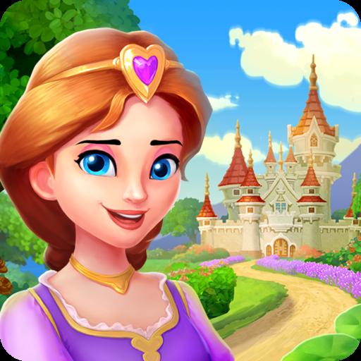 Castle Story v1.10.6 Apk Mod [Moedas Infinitas]