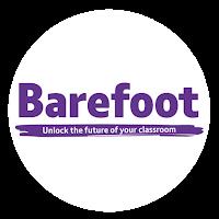 barefootcomputing.org