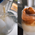 Make Your Own Iced Coffee  With This Three Simple Ingredients