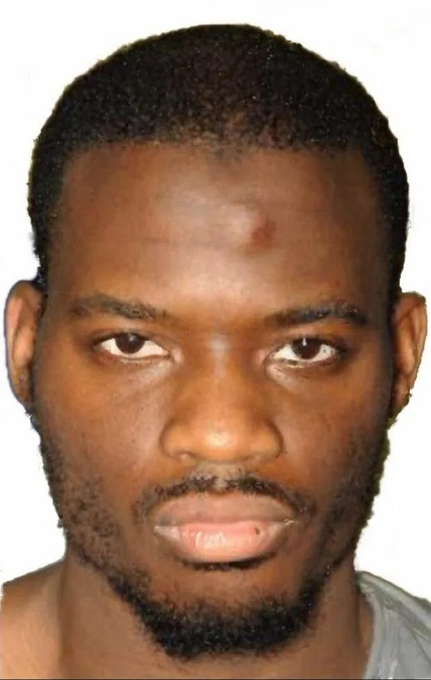 Jihadist Michael Adebolajo who killed British soldier turns a new leaf and now works as a deradicalisation mentor to others in jail