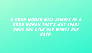 Clean Strong Women Quotes