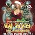 SUPER PACK FREE – VOL. 1 (DJ BIB) [EXTRA_COMPILATION] (DICIEMBRE 2017)