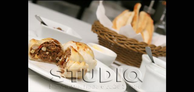 fotografos de culinaria