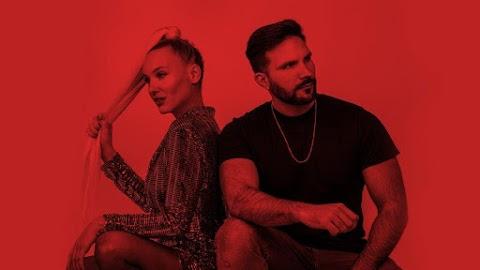 Gyönyörű énekesnő, szakítás, saját rendezés: a magyar sztár dj új klipjében van minden