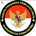 Panwas Pringsewu : Bacaleg Tidak Lolos Silahkant Ajukan Penyelesaian Sengketa