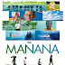 """Documental """"Mañana"""": Otro mundo sostenible sí es posible (crítica personal)"""