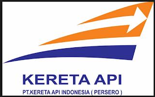 Lowongan Kerja BUMN Terbaru PT Kereta Api Indonesia (Persero) Tingkat SMA SMK