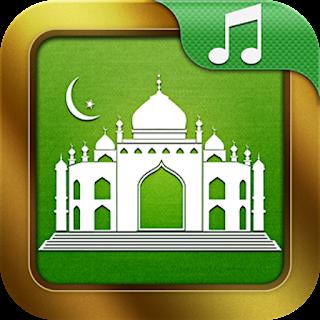 Arabic Nasheeds Islamic Audio