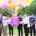 মৌলভীবাজারে 'মুজিব শতবর্ষ' উপলক্ষে জেলা দাবা লীগের উদ্বোধন