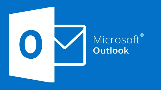 Microsoft Outlook: Organize Your Email & Calendar Apk 4.2105.1