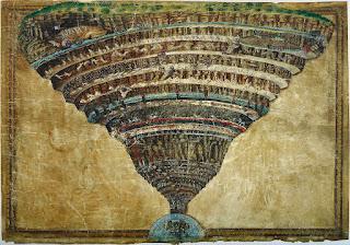 https://commons.wikimedia.org/wiki/File:Sandro_Botticelli_-_La_Carte_de_l%27Enfer.jpg