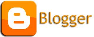 Blogger'da Atıf (Powered by Blogger) Yazısını Kaldırmak