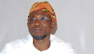 APPREHENDS AREGBESOLA FOR FALSIFYING POLICE REPORT, PDP TELLS IGP