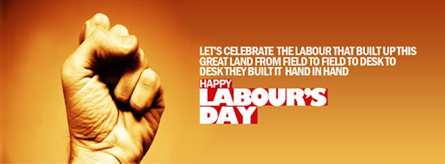 Labor Day Quotes, Wishes With Images, Photos