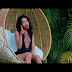 Video: Nandy - One Day