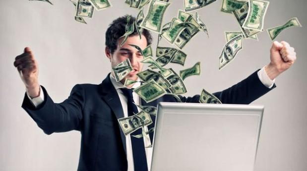 Ganar dinero por ver Anuncios - paginas PTC y PTR