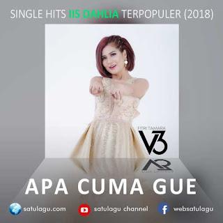 Download Lagu Fitri Tamara Apa Cuma Gue Mp3
