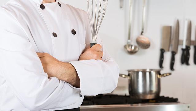 Ζητείται μάγειρας για εστιατόριο στην παλιά πόλη του Ναυπλίου