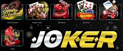 Siasat Jitu Mendapatkan Jackpot Dalam Agen Slot Terpercaya jelita88 Joker123 Judi Slot