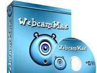 Download WebcamMax Terbaru 8.0.0.6 Full + Crack FREE