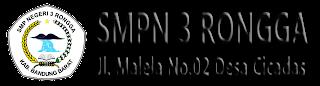 SMP NEGERI 3 RONGGA