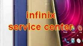 Tempat Service Center Hp Infinix Di Jakarta Dan Jawa Dunia Android