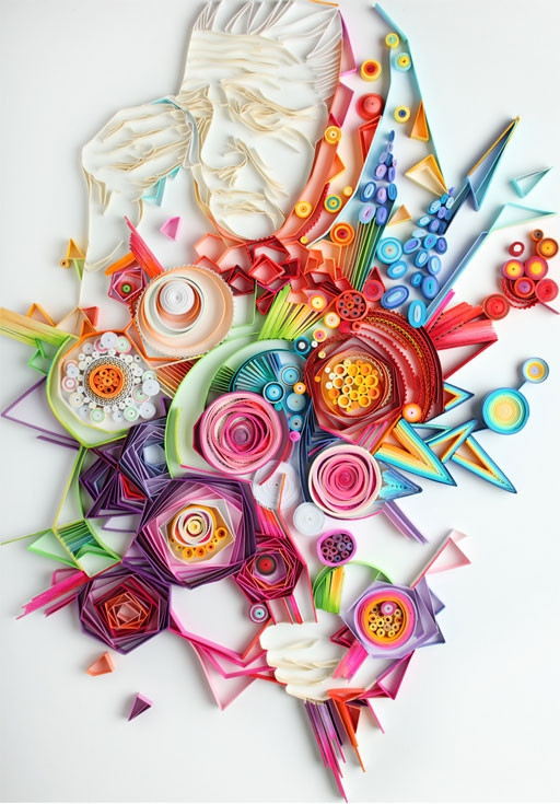 06-Flowers-Yulia-Brodskaya-Using-Quilling-to-Create-Paper-Art-www-designstack-co