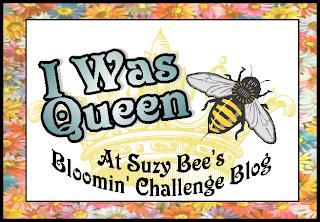 http://suzypantssmarty.blogspot.de/2014/10/winner-of-challenge-49.html