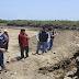 Denuncian a alcaldesa de Rázuri por contaminar medio ambiente