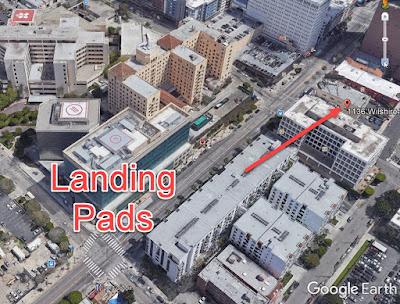 landing%2Bpads.jpg