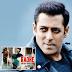 Salman Khan ने जमा किए रुपए Radhe के क्रू मेंबर्स के खातों में,  लॉकडाउन के चलते किसी के पास नहीं है काम