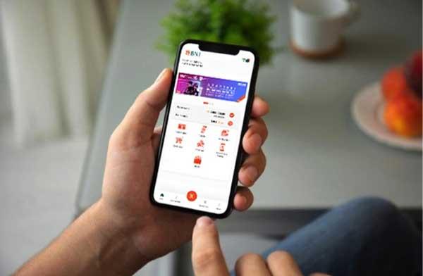 Biaya Bulanan Aplikasi BNI Mobile Banking