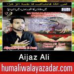 http://www.humaliwalayazadar.com/2015/10/aijaz-ali-nohay-2016.html