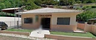 Mato Rico: TCE/PR multa ex-presidente da Câmara de Vereadores de Mato Rico