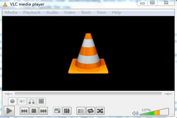 اكتشاف ثغرة خطيرة في برنامج VLC