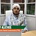 Habib Hanif Alathos Lc : Sholat Jum'at Ditengah Covid-19