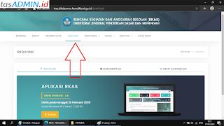 download AKRAS Terbaru Versi 3.00